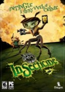 Insecticide - PC