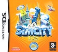 Sim City DS - DS