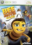 Bee Movie : Drôle d'abeille - Xbox 360