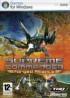 Supreme Commander : Forged Alliance - PC