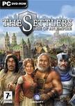 The Settlers : Bâtisseurs d'Empire - PC