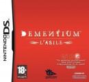 Dementium : L'Asile - DS