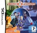 Code Lyoko - DS