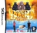 Fort Boyard : Le Jeu - DS