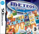Meteos : Disney Magic - DS