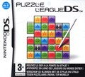 Puzzle League DS - DS