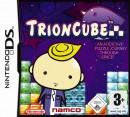 Trioncube - DS