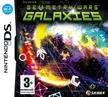 Geometry Wars Galaxies - DS