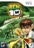 Ben 10 : Protector of Earth - Wii