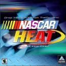 Nascar Heat - PC