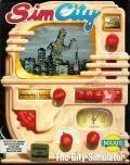 Sim City - PC