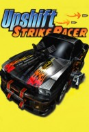 Upshift StrikeRacer - PC