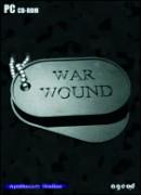 War Wound - PC