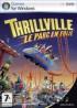 Thrillville : Le Parc en Folie - PC