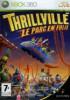 Thrillville : Le Parc en Folie - Xbox 360