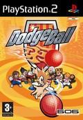 DodgeBall - PS2
