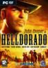 Helldorado - PC