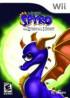 The Legend of Spyro : The Eternal Night - Wii
