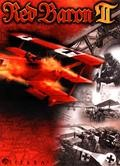 Red Baron 2 - PC