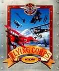Flying Corps - PC