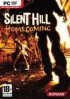 Silent Hill : Homecoming - PC