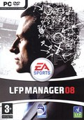 LFP Manager 08 - PC