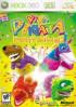 Viva Piñata : Party Animals - Xbox 360