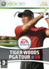 Tiger Woods PGA Tour 08 - Xbox 360