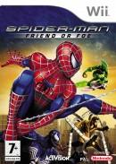 Spider-Man : Allié ou Ennemi - Wii