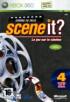 Scene it ? - Xbox 360