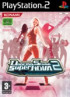Dancing Stage Super Nova 2 - PS2