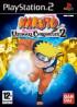Naruto : Uzumaki Chronicles 2 - PS2