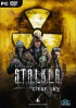 S.T.A.L.K.E.R. : Clear Sky - PC