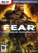 F.E.A.R. : Perseus Mandate - PC