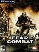 F.E.A.R. Combat - PC