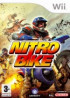 Nitro Bike - Wii