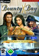 Bounty Bay Online - The Nautic Century - PC