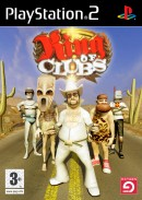 King of Clubs - PS2