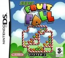 Super Fruit Fall - DS