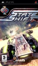 StateShift - PSP