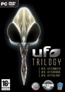 UFO : Trilogy - PC