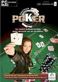Docteur Poker - PC