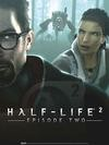 Half-Life 2 : Episode Two - PS3