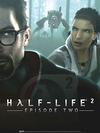 Half-Life 2 : Episode Two - Xbox 360