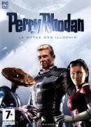 Perry Rhodan - PC