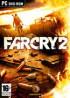 Far Cry 2 - PC