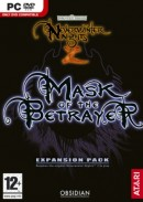 NeverWinter Nights 2 : Mask of the Betrayer - PC