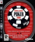 World Series of Poker 2008 Edition - PS3