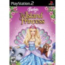 Barbie Island Princess - PS2