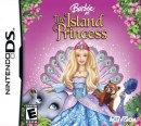 Barbie Island Princess - DS